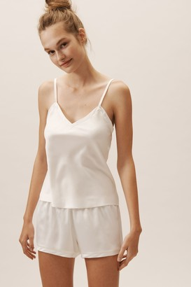 Rya Collection Heavenly Cami