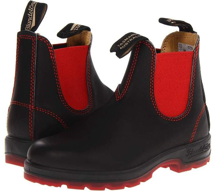 Blundstone BL1316 Boots