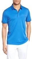 Ted Baker Men's Charmen Jersey Polo