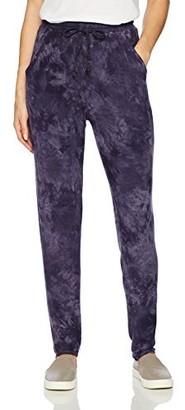LAmade Women's Seneca Pant