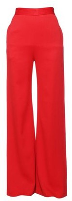 Brandon Maxwell Casual trouser