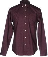 Club Monaco Shirts - Item 38668759