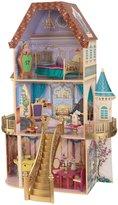 Kid Kraft Belle's Enchanted Dollhouse