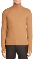 Hardy Amies Roll Neck Sweater - 100% Bloomingdale's Exclusive