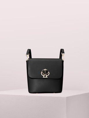 Kate Spade Make It Mine Small Customizable Backpack