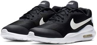 Nike Air Max Oketo Sneaker (Big Kid)