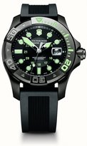 Victorinox Men's 241426 Dive Master 500 Ice Dial Watch