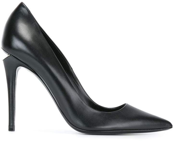 Alexander Wang 'Tia' pumps