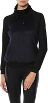 Koral Activewear Funnel Pullover