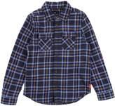 Scotch Shrunk SCOTCH & SHRUNK Shirts - Item 38562576