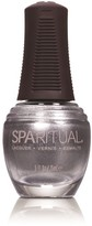 SpaRitual Kaleidoscope Nail Lacquer - Looking Glass