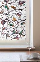 Artscape Oak Knoll Window Film 61 x 92 cm