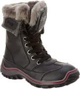 Pajar Women's Alice Waterproof Boot