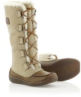 Sorel Women's ChugalugTM Tall Boot