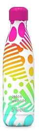 Swell Jason Woodside Crisscross Bottle, 17 oz.