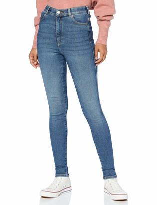 Dr. Denim Women's Moxy Skinny Jeans