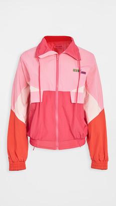 Ireneisgood Track Jacket