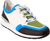 Tod's Side T Blended Sneaker