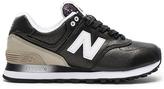 New Balance Gradient Sneaker