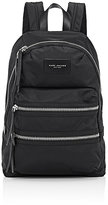 Marc Jacobs Women's Biker Backpack