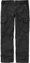 Timberland Men's Gridflex Lined Canvas Utility Pant 32