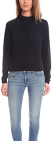 Acne Studios Dream Cashmere Sweater