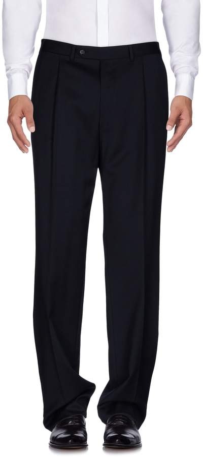 Canali Casual pants - Item 13042609
