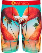 Ethika Flamingo Men's Underwear