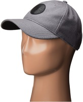 Converse Core Wool Baseball Cap Baseball Caps