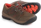 Bogs Footwear Bend Low Hiking Shoes - Waterproof (For Women)