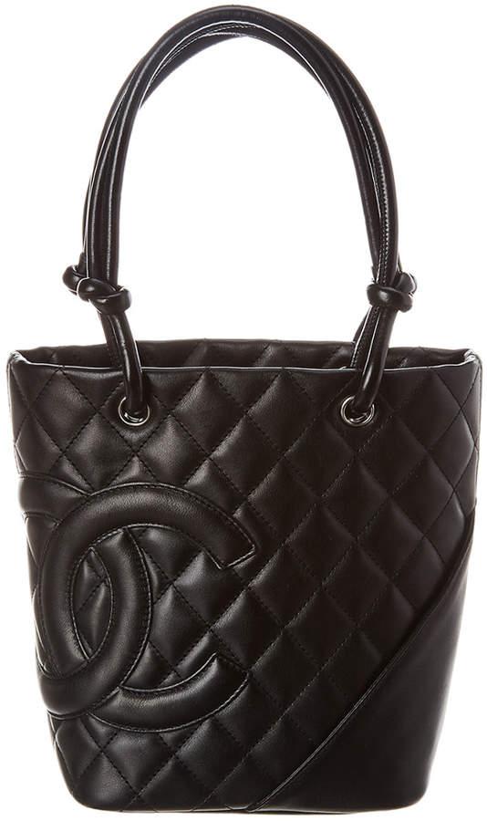 095e6eea070d Chanel Handbags - ShopStyle