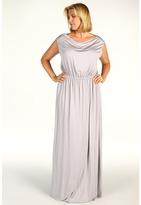 Rachel Pally Plus - Plus Size Juline Dress (Dawn) - Apparel
