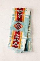 Pendleton Joseph Hand Towel