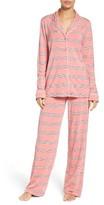 Nordstrom Women's Moonlight Pajamas