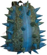 MadPax Spiketus Blue Mamba Backpack