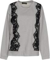 Twin-Set Sweatshirts - Item 12018611