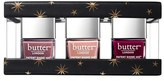 Butter London EVENTfull Nail Lacquer Collection (Limited Edition)