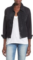 Blank NYC Women's Blanknyc Denim Jacket