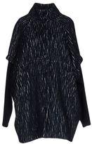 Yoon Overcoat