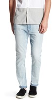 Kenneth Cole New York 6-Pocket Skinny Pant