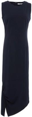 Massimo Rebecchi 3/4 length dresses