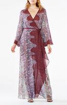 BCBGMAXAZRIA Runway Larina Dress