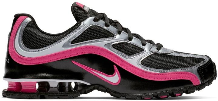 883b69e13 Kohl's Women's Sneakers - ShopStyle