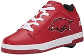 Heelys 770471 Straightup2.0 AR Skate Shoe