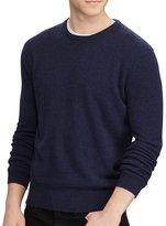 Polo Ralph Lauren Washable Cashmere Sweater