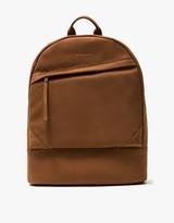 WANT Les Essentiels Kastrup 13 Backpack