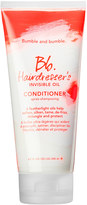 Bumble and Bumble Hairdresser's Invisible Oil Conditioner