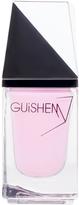 Guishem In Love