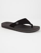 Volcom Lounger Mens Sandals