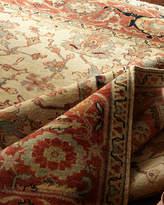 Horchow Exquisite Rugs Aaron Serapi Rug, 9' x 12'